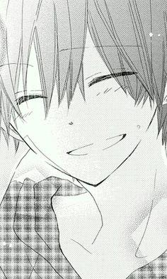 Last game #anime #manga