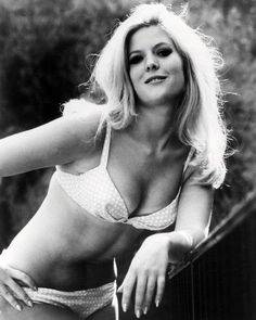 An image of Meredith MacRae as Billie Jo Bradley in Petticoat Junction available…