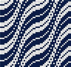pigtails: My crochet bag frustrations