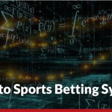 Learn about NFL betting systems, how they work and how to use them. Take your skills to the next level with these sports betting strategies. Nfl Betting, What Is Work, Nfl Football