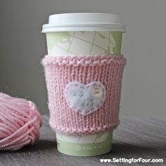 Make%2520a%2520Embroidered%2520Cup%2520Cozy%2520from%2520Setting%2520for%2520Four%2520%2523diy%2520%2523up%2520%2523cozy%2520%2523knit%255B3%255D.jpg (image)