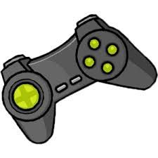july 8 video games day