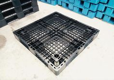 Plastic Pallet for sale,plastic pallet suppliers,wholesale plastic pallet-JunLi industrial co.,Ltd.