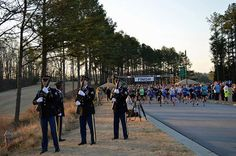 Please join us as we salute and thank our nation's finest. 2014 Fallen Heroes of Georgia 5K & 10K at Lake Lanier Islands Saturday, March 15, 2014 at 8am. Click here to register: http://ift.tt/NJXADN #montlick #FallenHeroes #salute #Georgia #LakeLanierIslands http://ift.tt/1ffD48N http://ift.tt/MBiJ20