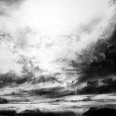 ICLAND_LIGHTSCAPE_CHARCOAL_30X30_INS