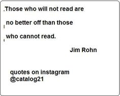 @catalog21 #Instagram  http://shopping-shops.com #bestsellers #kindle #books #quotes