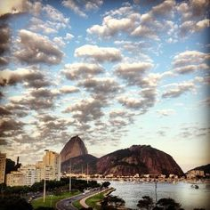 @rioetc3 www.rioetc.com.br