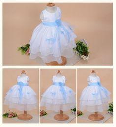 8ec9787122e9a Robe-de-ceremonie-bapteme-cortege-mariage-bebe-fille-0-24-mois-sans-manche