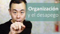 Vida organizada y simple para tener más enfoque | Hola Seiiti Arata 79 - YouTube