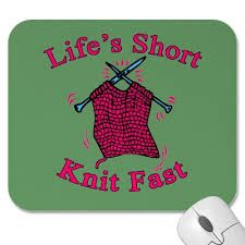 knit fun