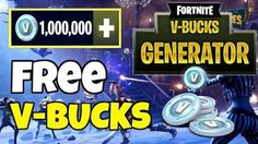 Fortnite Battle Royale is the FREE PvP mode in Fortnite. One giant map. A battle bus. Fortnite building skills and destructible environments combined with intense PvP combat. The last one standing wins. Available on PC, PlayStation Xbox One & Mac. Ipad Mini, Lightning Mcqueen, Ps4 Hacks, Planner Stickers, Ios Iphone, Real Hack, Xbox One Pc, Epic Games Fortnite, Battle Royale Game