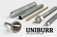 uniburr-deburr-cutter-chamfer-titled