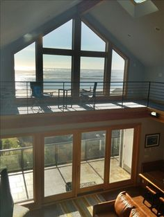 GREAT PLACE TO STAY!!!  Netarts Vacation Rental - VRBO 315900 - 3 BR Northern Coast House in OR, Amazing Ocean View Luxury Beach Home 'the Skyscraper' Netarts