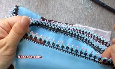 Herkesin Yapabileceği Muhteşem Tığ İşi Oya Modelleri Viking Tattoo Design, Viking Tattoos, Adele, Diy Crafts Crochet, Fitness Tattoos, Sunflower Tattoo Design, Cheap Tickets, Homemade Beauty Products, Thread Crochet