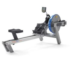 First Degree E520 Commercial Rower
