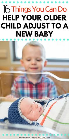 7be8d43ff6c6 Must Haves for Baby s First Year Part 2   6 - 12 Months