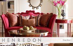 Lenoir Empire Furniture - Johnson City, TN