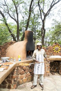 Greens Camp was originally established by and named after the famous Green brothers, explorers of southern Africa in the Great Places, Beautiful Places, Weber Bbq, Al Fresco Dining, Big Sky, Nature Reserve, Rental Property, Pools, Really Cool Stuff