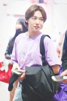 Winner Kpop, Winner Jinwoo, Airport Look, Song Minho, Who Is Next, Fandom, Kim Jin, Yg Entertainment, Boy Groups
