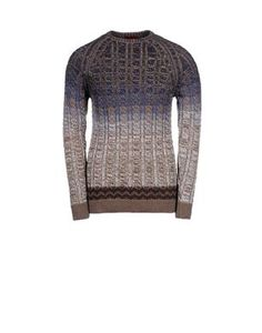 Some knitwear for thanksgiving | Missoni