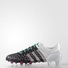 size 40 cd886 29185 Adidas Ace 15.1 Adidas Football, Football Shoes, Football Love, Soccer  Boots, Soccer