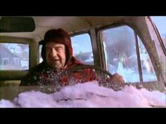 Grumpy Old Men - Stinky Backseat Fish,what smells so bad in here. Are my farts really that bad? Grumpy Old Men Quotes, Old Man Quotes, Funny Movies, Old Movies, Funniest Movies, Best Thanksgiving Movies, 50 Year Old Men, Walter Matthau, Funny Conversations