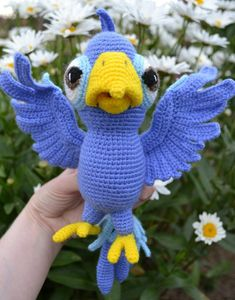 VK is the largest European social network with more than 100 million active users. Crochet Doll Pattern, Crochet Patterns Amigurumi, Amigurumi Doll, Crochet Dolls, Crochet Baby, Knitting Projects, Crochet Projects, Yarn Dolls, Stuffed Animal Patterns