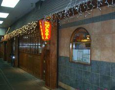 Malaysian Restaurant in New York, Chinatown Two Bridges - New York, NY 10013 - Restaurant New York, New York City, New York, Nyc