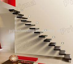 Kit-cantilever-single-stringer-stairs-modern-hidden.jpg (432×378)