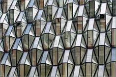 glass facade - Google'da Ara