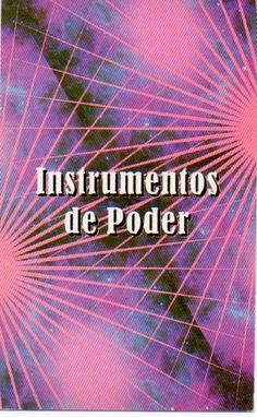 Instrumentos de Poder