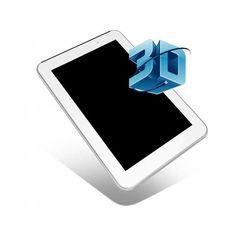 1000 ideas about tablette tactile pas cher on pinterest - Tablette pas cher cora ...