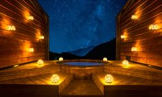 Image Gallery | Onsen Hot Pools