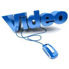 23 siti internet che offrono gratuitamente videoeducativi