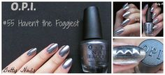http://betty-nails.blogspot.pt/2013/11/opi-san-francisco-collection-swatches.html
