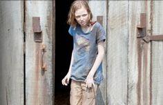 The Walking Dead read-watch-listen