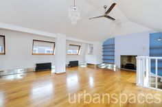 1 Bedroom Period Apartment to rent on Greenwich Academy ...