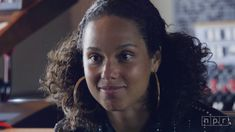 The Stories Behind Alicia Keys' Hits | Noteworthy - YouTube