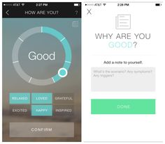 Manage Day-To-Day Stress and Anxiety with the Pacifica App