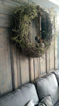 Herfst ♡ ~Rustic Living ~GJ *  Kijk ook eens op mijn blog: www.rusticlivingbygj.blogspot.nl
