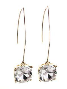 Gold Tone Threader Wire Dangle Drop Stone Earrings New Fashion Women Jewelry #DazzledByJewels #Threader #DazzledByJewels #fashion #fashionista #fashionstyle #style #styleinspiration #trend #trendy#trending #trends #jewelry #jewelryaddict #shopping #jewelryforsale #jewelryoftheday #jewelrybox #jewelrylovers #instyle #trendsetter #glam #gift #giftsforher #women #teen #earrings