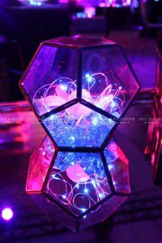 – Galaxy World Galaxy Decor, Galaxy Theme, Galaxy Art, Futuristic Party, Galaxy Wedding, Starry Night Wedding, Space Wedding, Dream Wedding, Space Theme