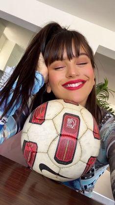 Mtv, India Eisley, My Crush, Woman Crush, Beautiful Celebrities, Soccer Ball, Taekook, Beauty Nails, Chic Outfits