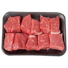 Buy Brazilian Beef Cubes 500 Gm Online in UAE,Abu dhabi, Dubai, Qatar, Kuwait On #Luluwebstore.com
