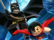The gaming industry's June US retail sales were so bad that not even two Batmen could save them. Despite a top 10 that featured Lego Batman 2: DC Super Heroes and Batman: Arkham City, the NPD Group today reported that June gaming sales were down 29 percent year-over-year.