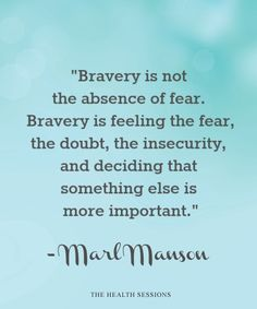 health images 12 Courage Quotes to Inspire You to Be Brave Dream Quotes, Quotes To Live By, Life Quotes, Be Brave Quotes, Quotes About Being Brave, Quotes About Dreams, Career Quotes, Inspire Quotes, Success Quotes