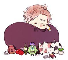 Boy Character, Character Design, Cute Chibi, Anime Artwork, My Precious, Anime Chibi, Anime Love, Manhwa, Acting