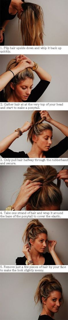 messy-bun-step-by-step-guide.jpg (300×1400)