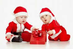 Cutest Christmas Baby Profile DP For Whatsapp 11 First Photos Pictures
