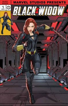 Marvel Movie Posters, Avengers Poster, Superhero Poster, Comic Poster, Avengers Movies, Comic Movies, Marvel Movies, Superhero Movies, Marvel Women